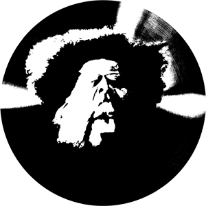 Teajointrecords Logo