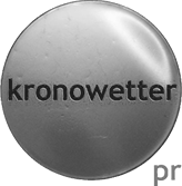 kronowetter2x