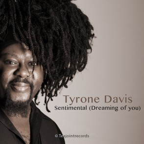 Sentimental (Dreaming of you)