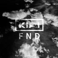 F.N.D. Friends Never Die