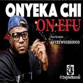 On Efu