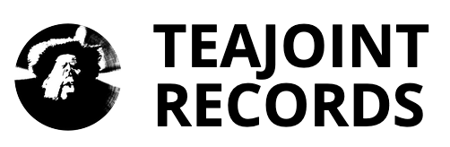 Teajointrecords
